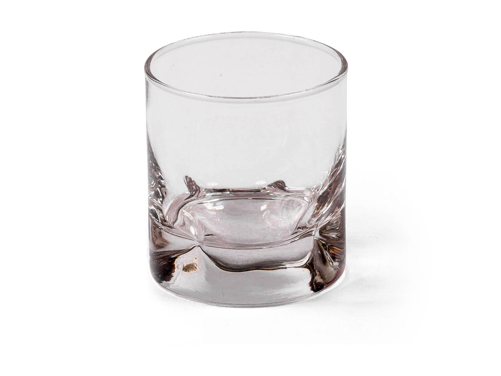Glassware Whiskey Glass Open Air Events
